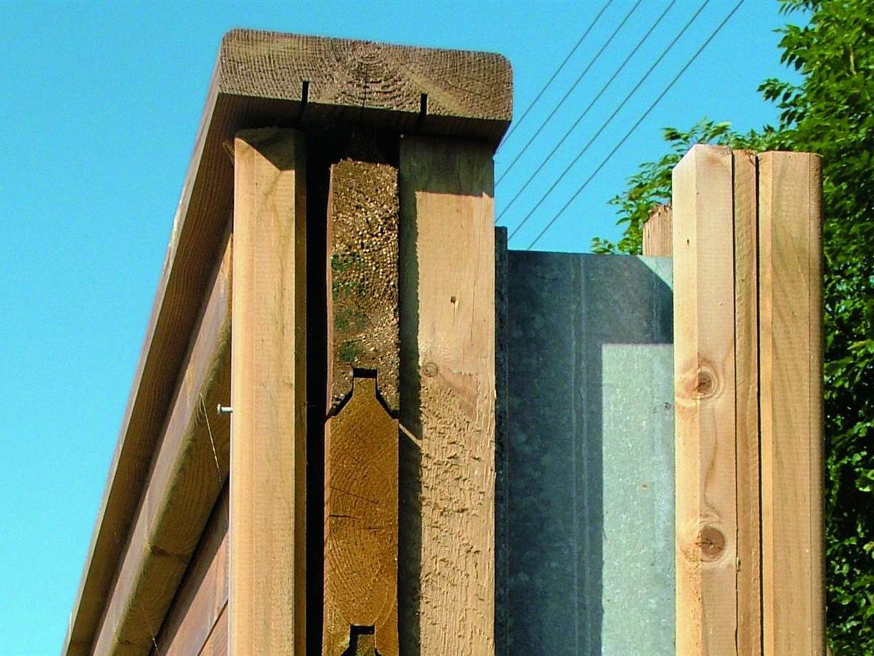 murs acoustiques environnement bois. Black Bedroom Furniture Sets. Home Design Ideas