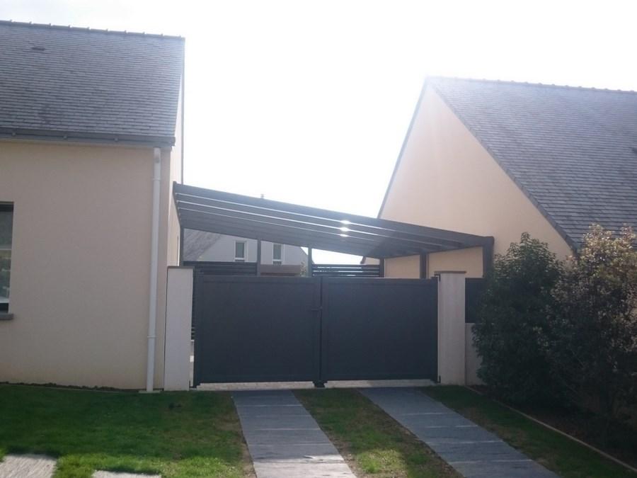 carport adoss alu x a frame enclosed carport garage pine creek structures with carport adoss. Black Bedroom Furniture Sets. Home Design Ideas