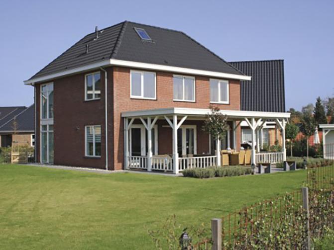 Image 17 - Couverture de terrasse