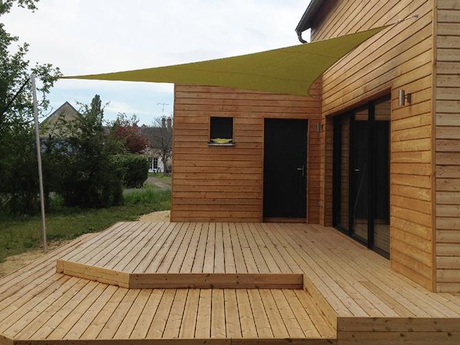 Image 27 - THERMOPIN   -   Concept Exterieur Bois